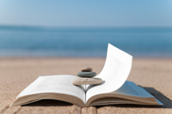 Recommended Summer Reading List for Leaders